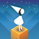 Monument Valley - icon