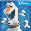 Olaf's Adventures - icon