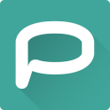 «Палринго — чаты и игры — Palringo» на Андроид