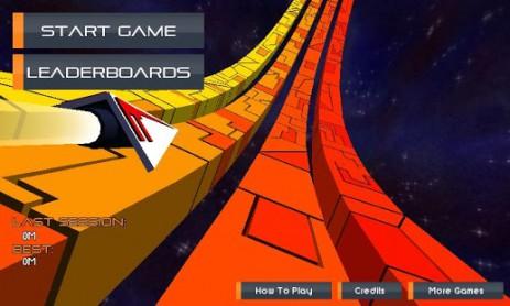 Скриншот Switch