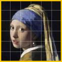 Picross Галерея — Nonogram на андроид скачать бесплатно
