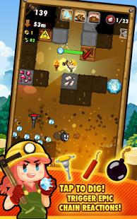Pocket Mine 2 | Android