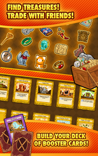 Скриншот Карманная Шахта 2
