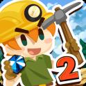 Pocket Mine 2 — Карманная Шахта 2 на андроид скачать бесплатно