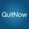 «Quit Now» на Андроид