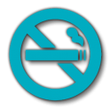 Время бросить курить android