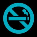 «Время бросить курить» на Андроид