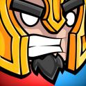 Спарта - icon