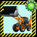 «Трактора мира пазлы» на Андроид