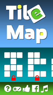 TileMap | Android