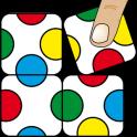 «TileMap» на Андроид