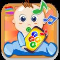 Игры для детей! телефону - icon
