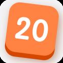 Twenty на андроид скачать бесплатно