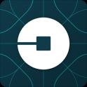 «Uber» на Андроид