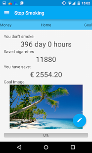 Stop Smoking | Android
