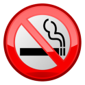 Stop Smoking - icon