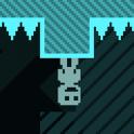 VVVVVV android