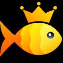 «Wishlist.ru — Мой вишлист» на Андроид