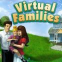 Virtual Families Lite - icon