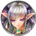 Age of Ishtaria — A.Battle RPG - icon