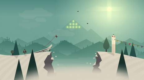 Alto's Adventure | Android