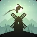 Alto's Adventure - icon