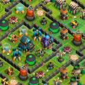 «Битва Зомби – ММО Стратегия» на Андроид