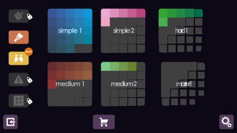 Блендоку 2 | Android
