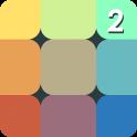Блендоку 2 - icon