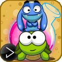 «Билли-Попрыгунчик — Монстры — Bouncy Bill Monster Smasher Edition» на Андроид