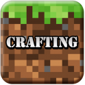 «Crafting a Minecraft Guide» на Андроид
