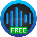 Doninn Audio Editor (Free) - icon