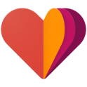 Google Fit — Fitness Tracking - icon