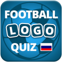 Football Logo Quiz - icon