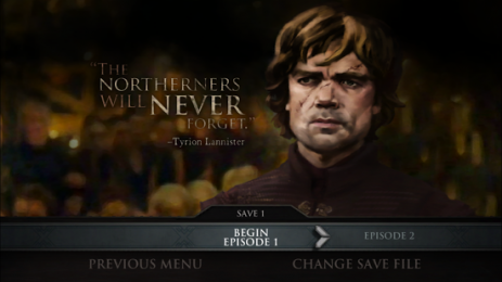 Game of Thrones | Android