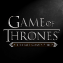 Game of Thrones - icon