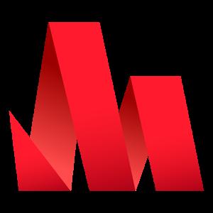 Cover art of «Opera Max» - icon