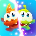 «Cut the Rope: Magic» на Андроид