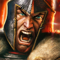 Game of War – Fire Age - icon