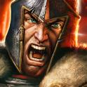 Скачать Game of War – Fire Age