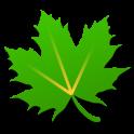 Greenify - icon