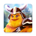 Brave Guardians - icon