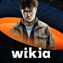 Викия: Гарри Поттер на андроид скачать бесплатно