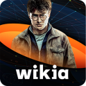 «Викия: Гарри Поттер» на Андроид