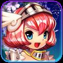 Fantasia Heroes - icon