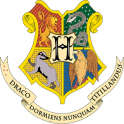 Fan quiz for Harry Potter