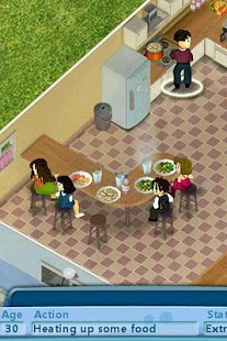 Virtual Families Lite | Android