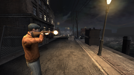 Скриншот Игра «Агенты А.Н.К.Л.