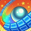 Peggle Blast - icon