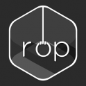 Rop - icon